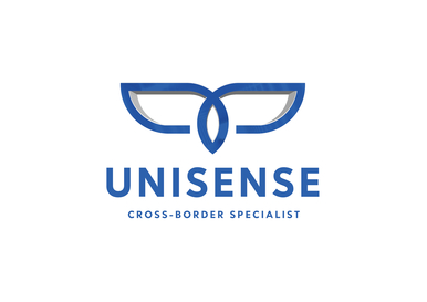 Unisense Media Pty Ltd